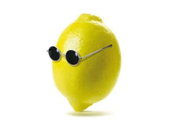 Can you charge your phone with a lemon?